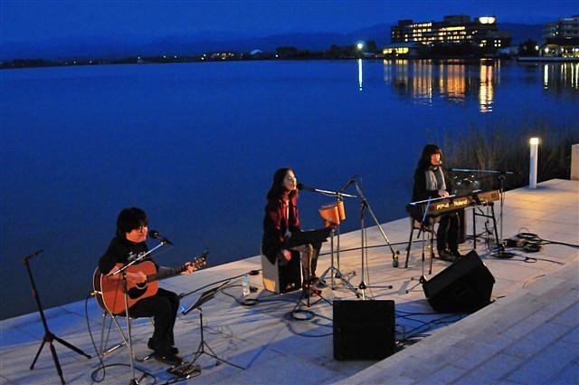 2013-05-04 紫灯路ライブ (2)