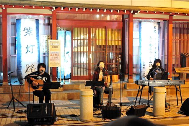 2013-05-04 紫灯路ライブ (3)