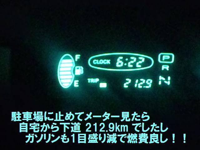 エリボン初参戦 (6)