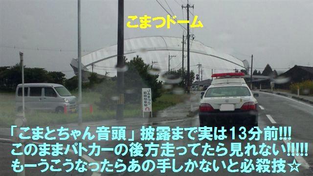 2013JAまつり (4)