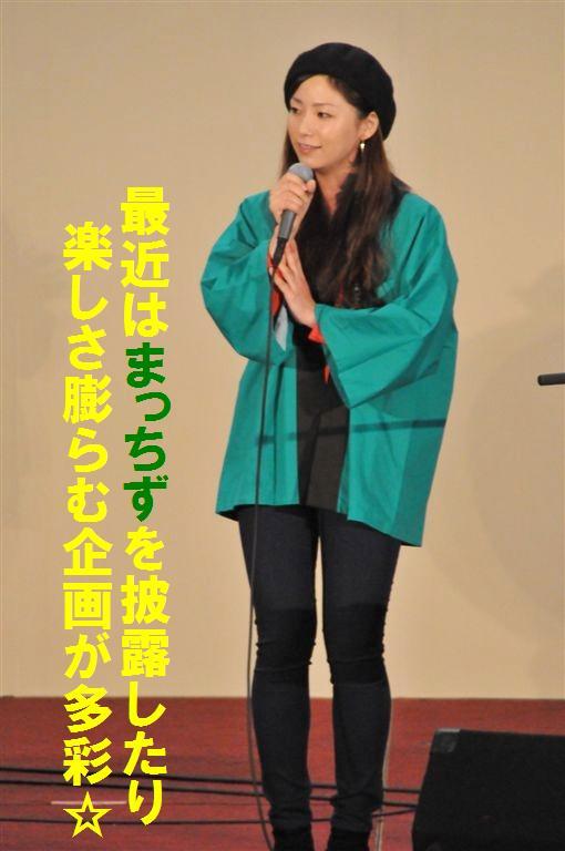 2013JAまつり (13)