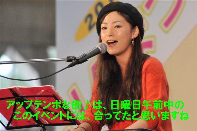 2013JAまつり (20)