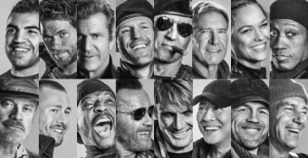 Expendables-3[2]