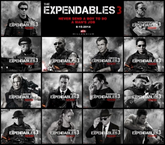 968full-the-expendables-3-poster[1]