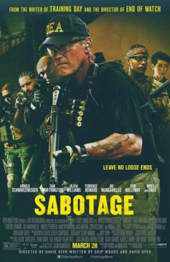 140526082707849164227_sabotage[1]