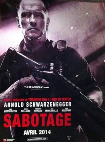 339783,xcitefun-sabotage-poster-3[1]