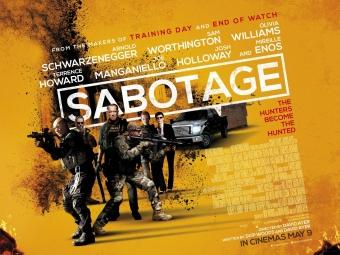 140526084012446486227_sabotage_ver3_xlg[1]