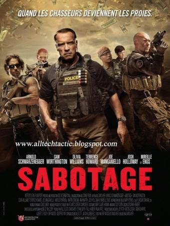 Sabotage (2014) onlymuvies[1]