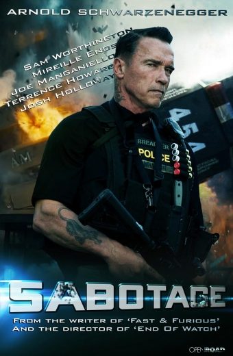 sabotage[1]