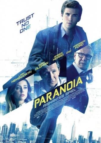 140923643319937481228_paranoia_ver3[1]