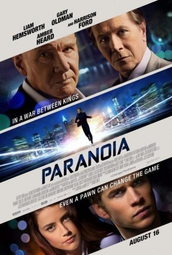 140923638326093506228_paranoia[1]