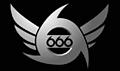 header_666.jpg