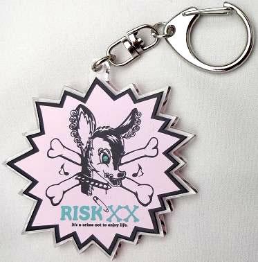 riskxxkeyholder-4.jpg
