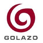 GOLAZO.jpg