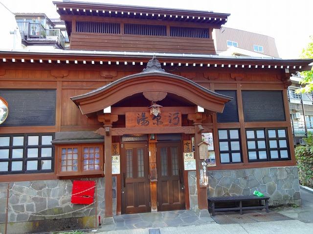 f-nozawashiga05.jpg