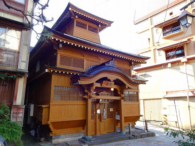 f-nozawashiga13.jpg