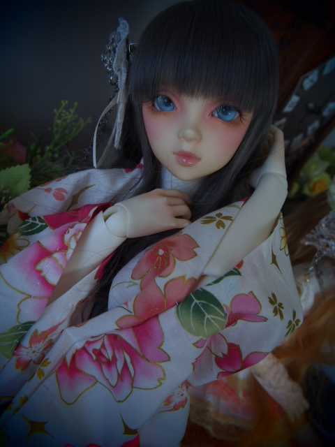 P8032939.jpg