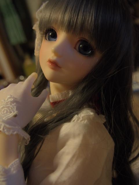 P9113567.jpg