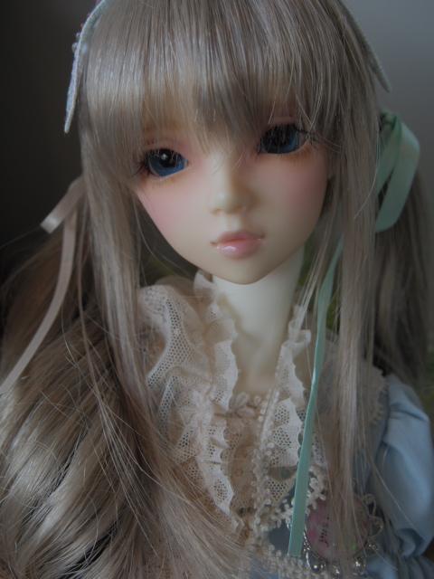 PA123660.jpg