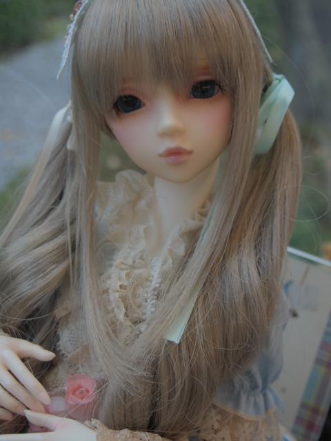 PA123665.jpg