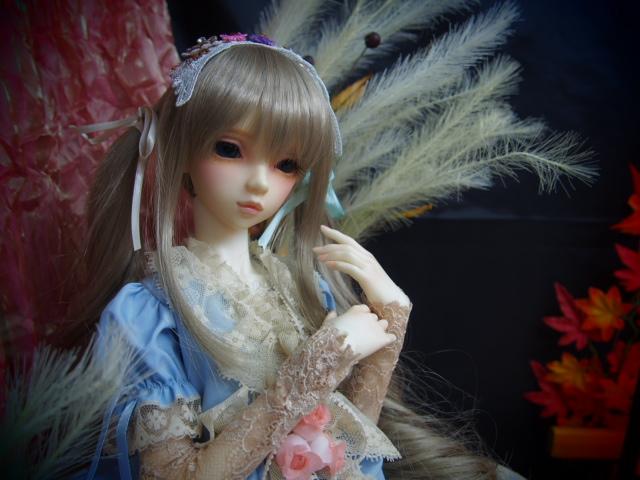 PA123673.jpg
