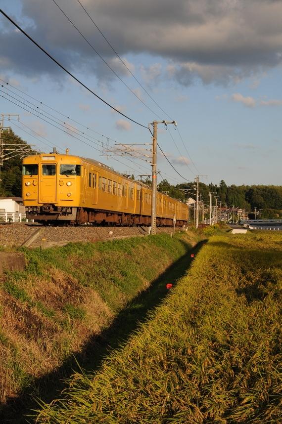 DSC_8416ed.jpg
