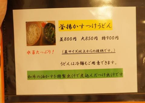DSC03573_20130708133313.jpg