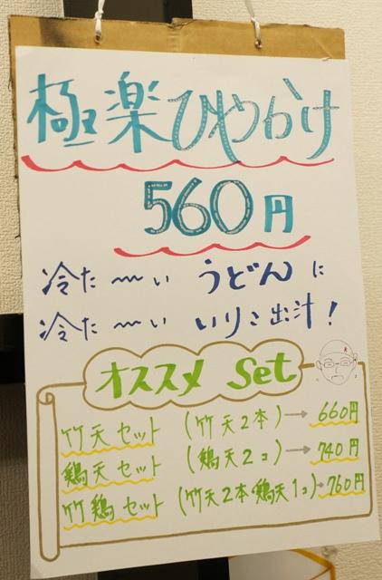 DSC06639_20130721155826.jpg