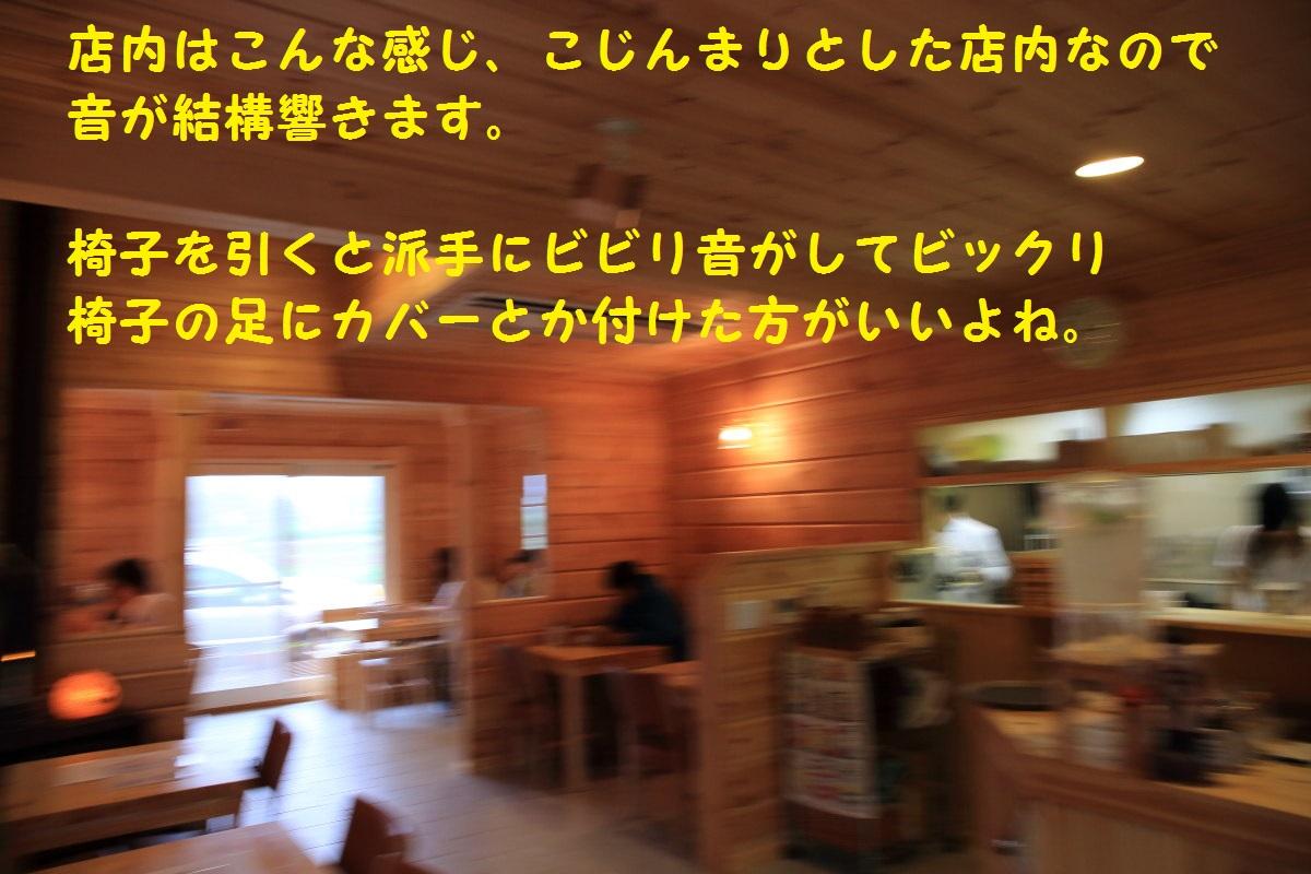 4_20131015200658894.jpg