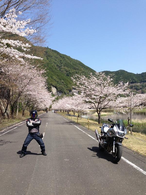 Asakura10T.jpg