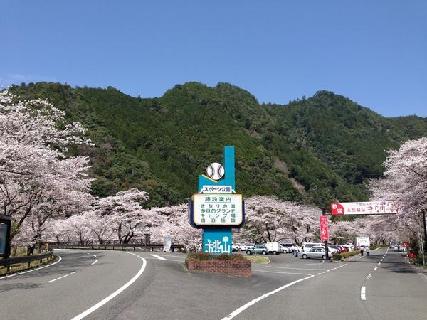 Asakura5.jpg
