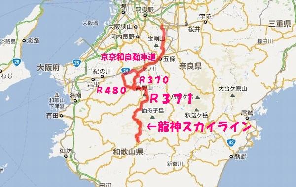 Map379.jpg