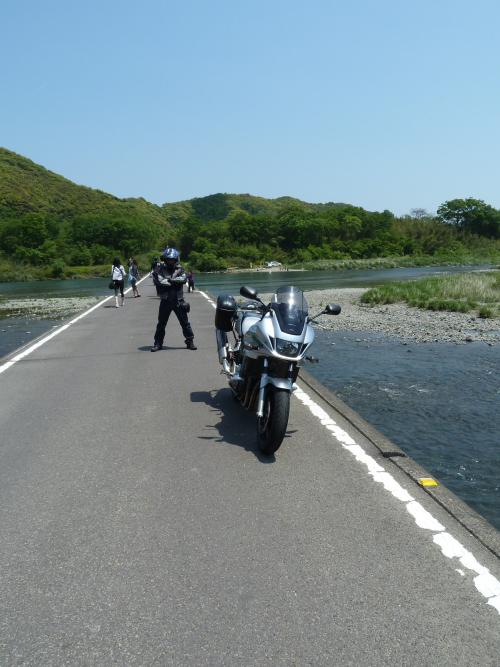 aSikoku103(600-667.jpg