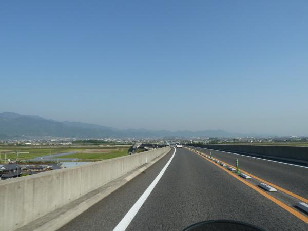 aSikoku117.jpg
