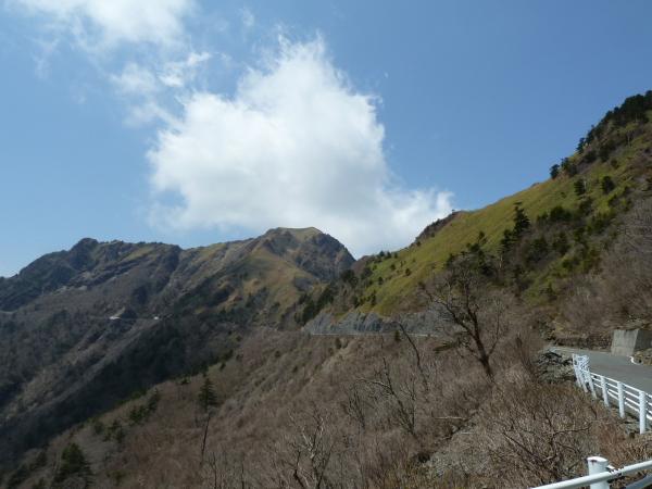 aSikoku32.jpg
