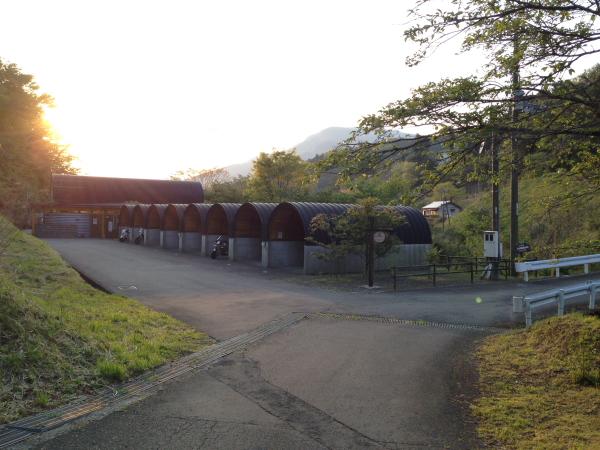 aSikoku51.jpg