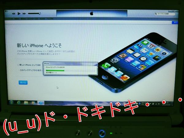 iPhoneF3.jpg