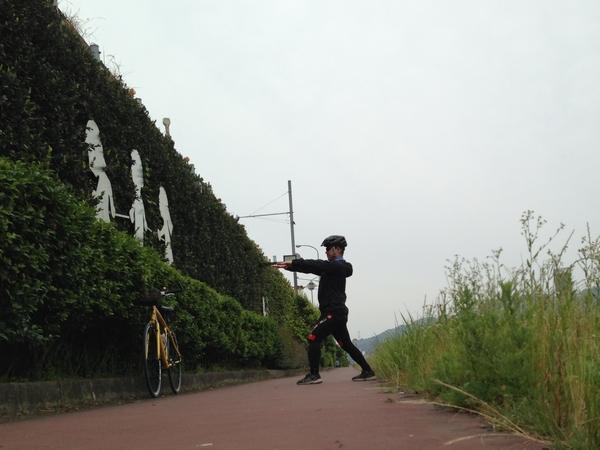 naras9.jpg