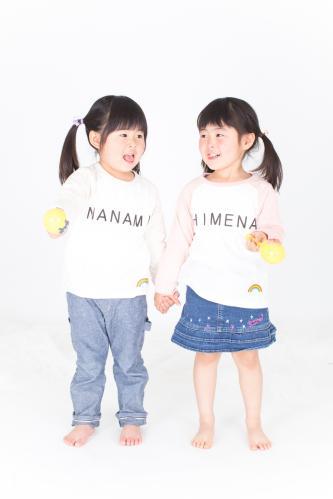 nana09