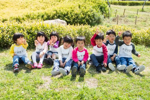 Kids+Photo+(45)_convert_20130422095653.jpg