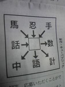141119_クイズぜんたいじゅつ