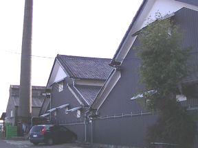 kunpeki-20130726-2.jpg