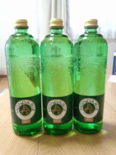 soda-20130708.jpg