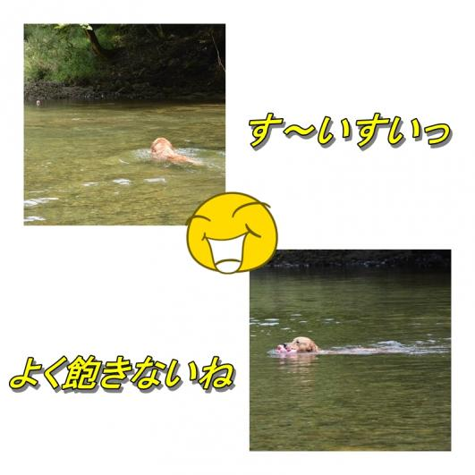 page川3