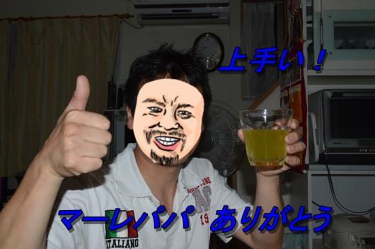 DSC_0433_20130731221101e3c.jpg