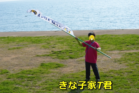 DSC_0941-003.jpg