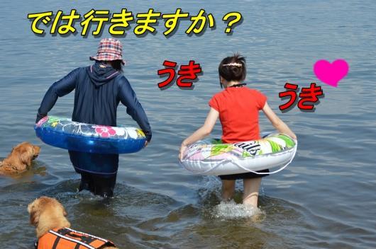DSC_0970_2013082522465378d.jpg