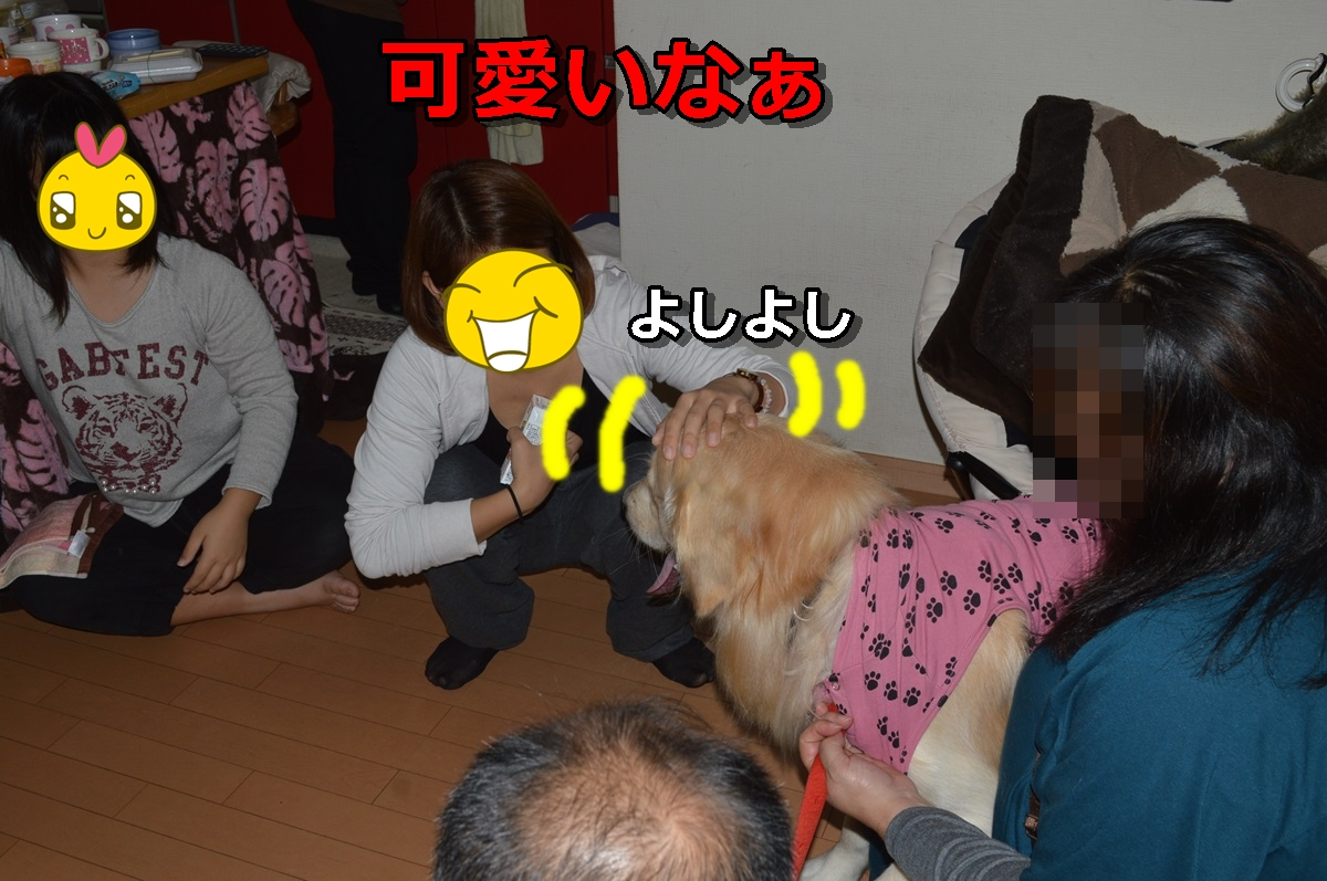 DSC_1027-011.jpg
