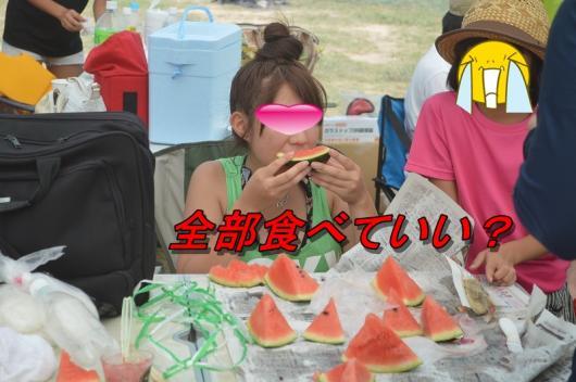 DSC_1042_201308152157436c3.jpg