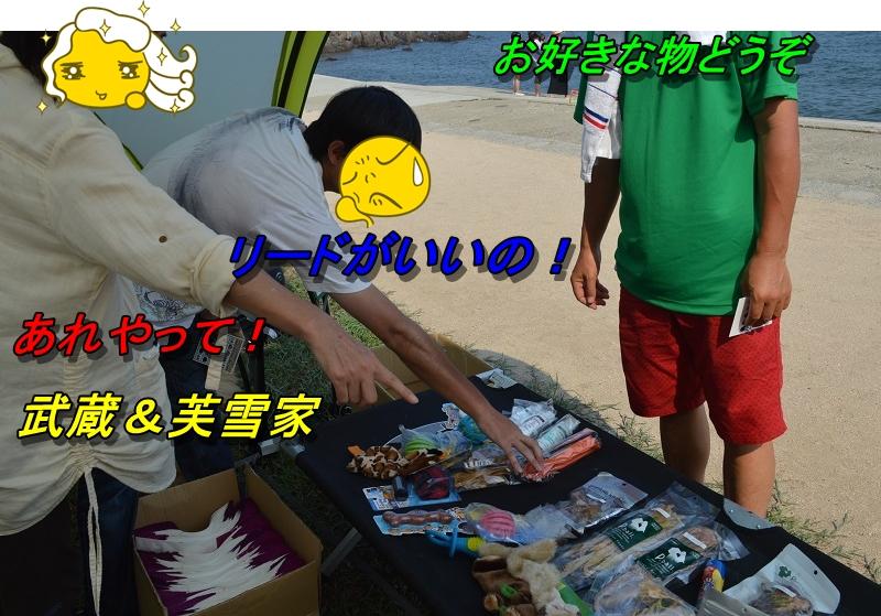 DSC_1079_20130817215016ee6.jpg
